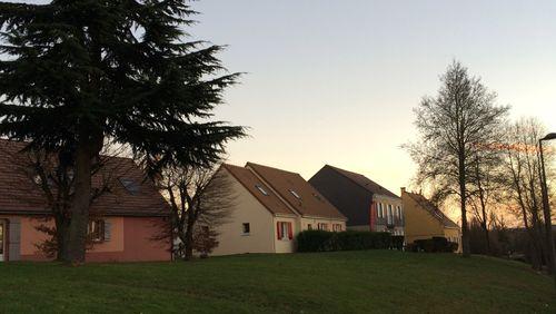 Épisode 3 : La France des lotissements