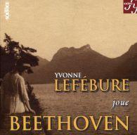 Beethoven Concerto n° 4 Finale