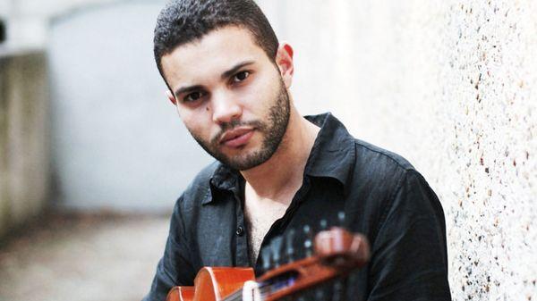 Molada, La Naissance de Jasser Haj Youssef