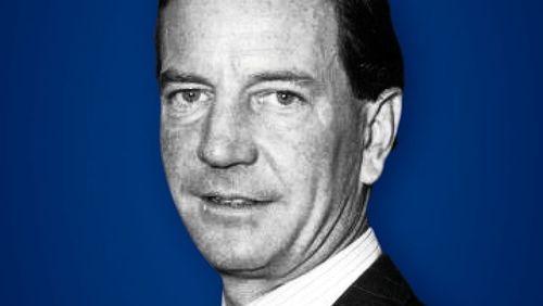 """Histoires d'espionnage soviétique : les """"Cinq de Cambridge"""" racontés par Alexandre Adler"""
