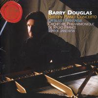 Fantaisie L 73 : Andante ma non troppo - Allegro giusto - pour piano et orchestre - Barry Douglas
