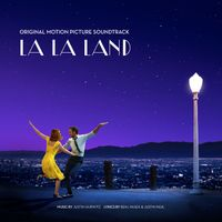 LA LA LAND : SOMEONE IN THE CROWD