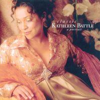 Symphonie n°4 en Sol Maj : Sehr behaglich (Das himmlische Leben) - Kathleen Battle