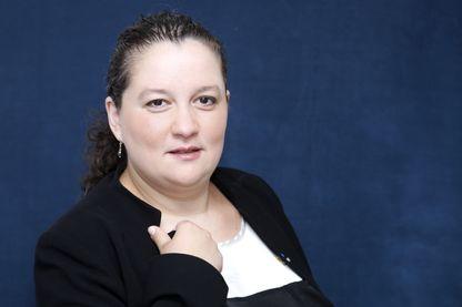 Zahia Ziouani