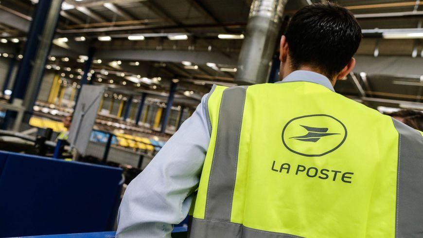 A Limoges, la Poste investit dans un nouveau centre de tri et une nouvelle plateforme téléphonique. Pourtant, 70 emplois vont être supprimés.