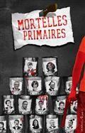 Mortelles primaires