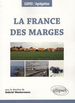 La France des Marges