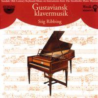 Sonate n°6 en mi maj : Adagio sostenuto