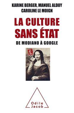 La culture sans Etat