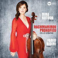 CD Kotova-Bidini