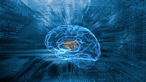 Voyage au centre du cerveau (3/4) : Perdre le contrôle mental