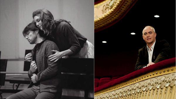 À l'Opéra-Théâtre de Metz, une nouvelle production de Werther