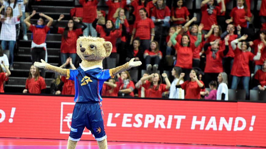 Le mondial de handball, qui débute ce mercredi en France, passera par la halle olympique Albertville les 21, 22 et 24 janvier prochains