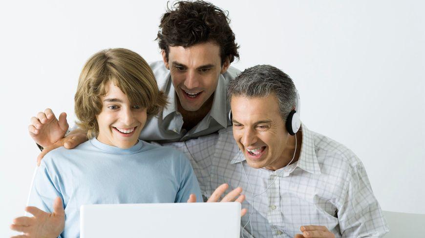 Blacknut proposera des jeux vidéo pour toute la famille