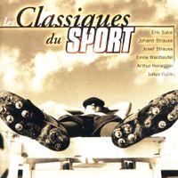 Les patineurs (valse op183)