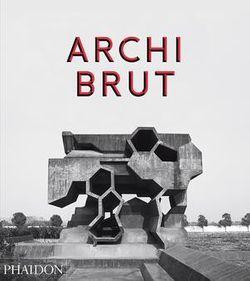 Archi Brut
