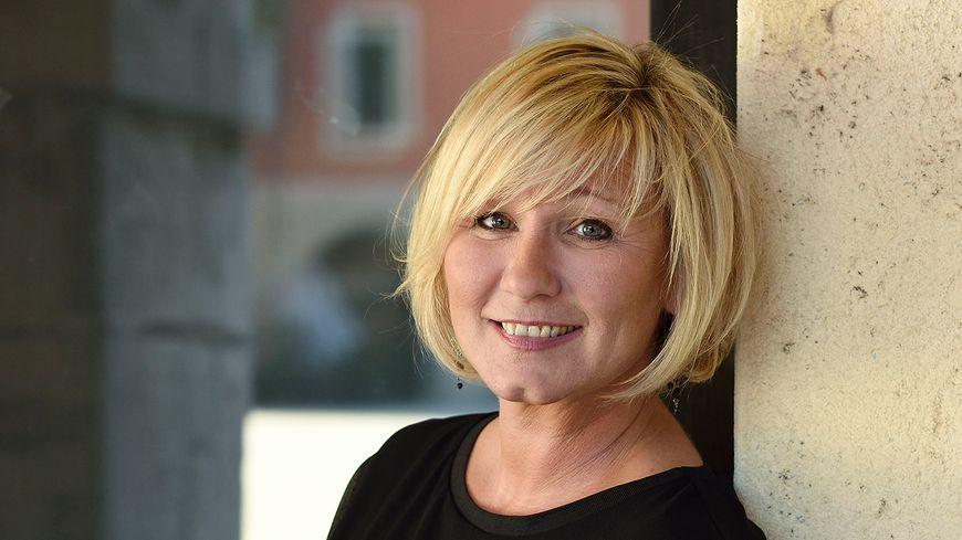 Karine Roye: les experts de France Bleu Pays de Savoie