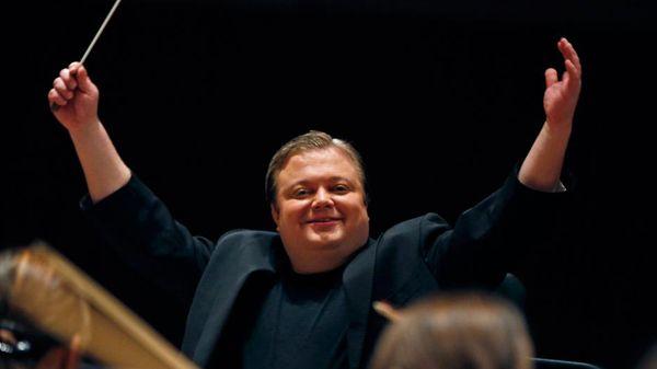 Mikko Franck dirige Hilary Hahn et l'OPRF dans Ravel, Max Bruch et Sibelius au Konzerthaus de Vienne