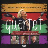 Quartet : Quatuor à cordes op 76 n°4 (Sunrise) : Allegro con spirito