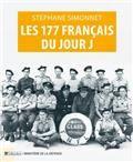 Livre de Stéphane Simonnet