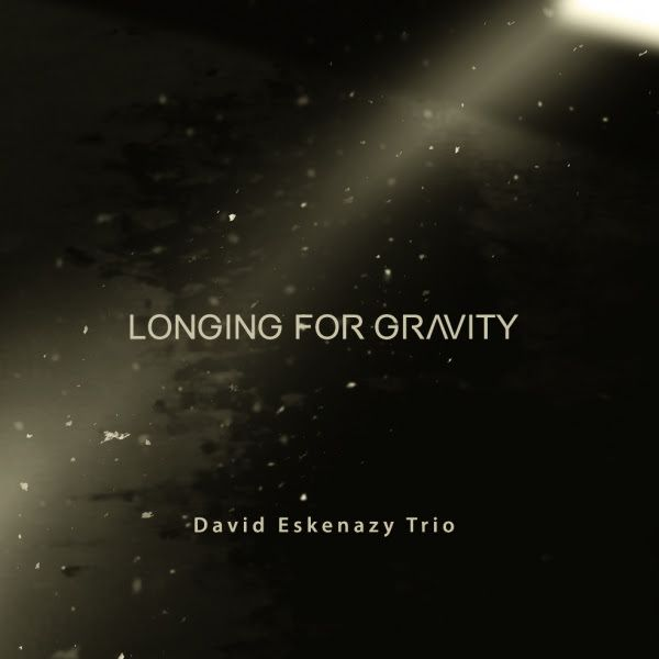 Longing For Gravity
