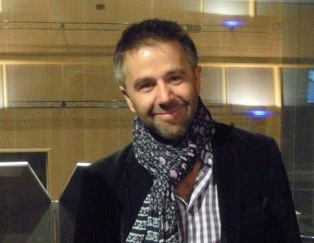 Renaud Meyer