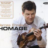 Suite populaire espagnole : El pano moruno - arrangement pour violon et piano