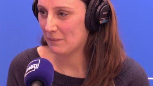Manuella Peschmann