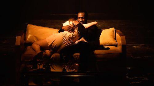 Le couple (2/5) : Scènes de la vie conjugale