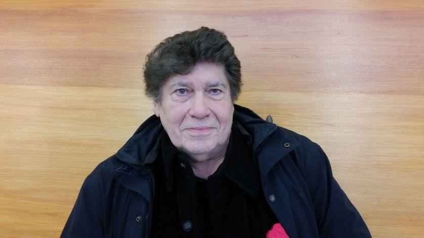 Pierre Péan