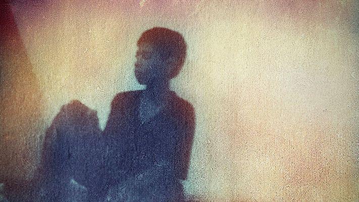 Un nouveau regard sur les troubles psychiques
