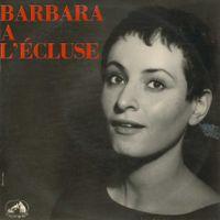 La belle d'amour - Barbara