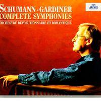 Symphonie nº3 en Mi bémol Maj op 97 rhenane : Scherzo