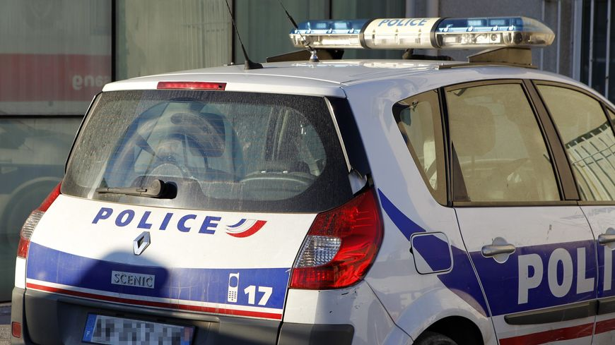 L'enquête a été confiée à la sureté départementale de la police nationale