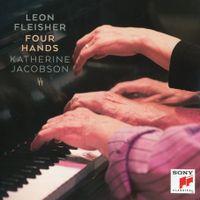 Valse en Mi Maj op 52a n°1 - Leon Fleisher