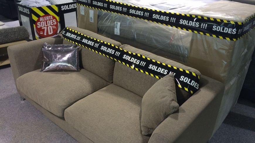 les soldes ce n 39 est pas que dans les magasins de v tements. Black Bedroom Furniture Sets. Home Design Ideas