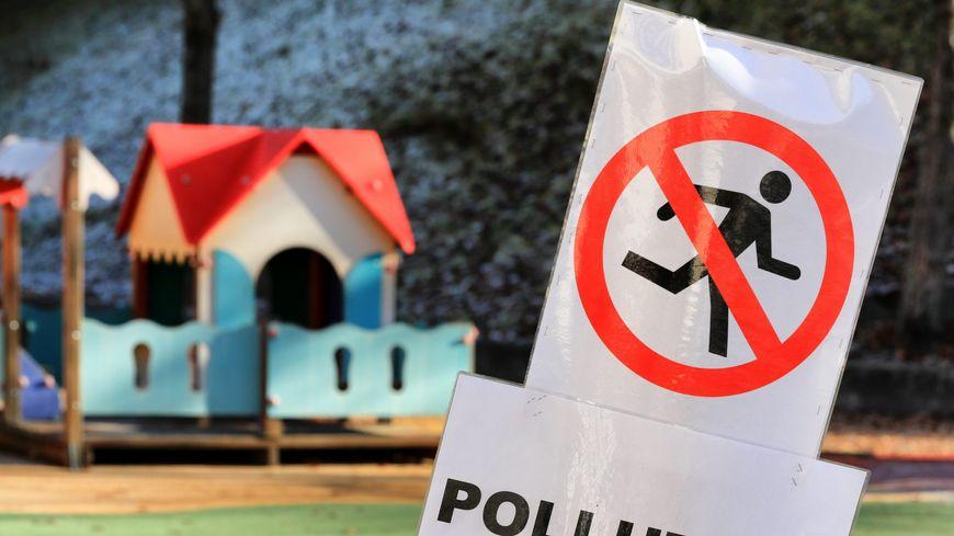 La fin de l'alerte pollution en début de semaine après 35 jours d'alerte ne rassure pas les habitants de la vallée