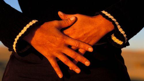 Épisode 6 : Le corps peut-il se soigner lui-même ?