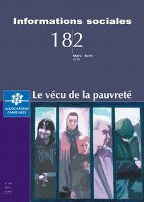 Informations sociales 2014/2 (n° 182)