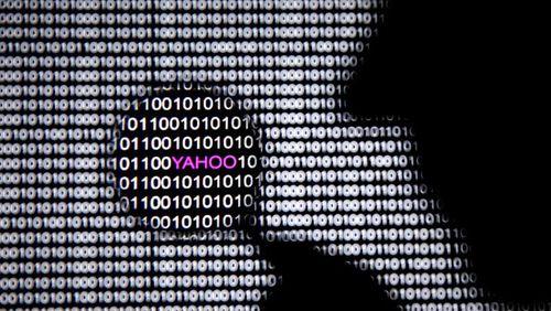 Pirates ! (2/4) : Du vol de données au ransomware : la naissance d'un modèle économique