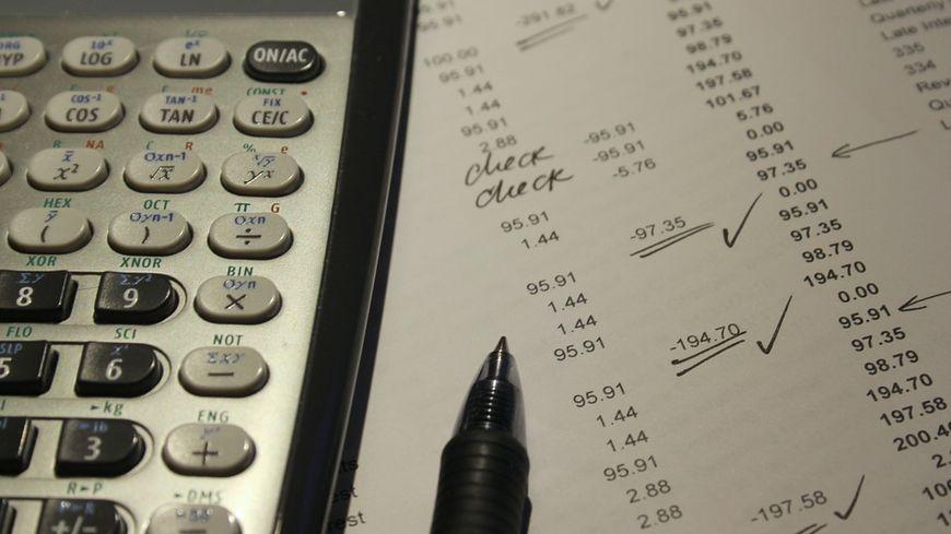 Impôts et contrôle fiscal
