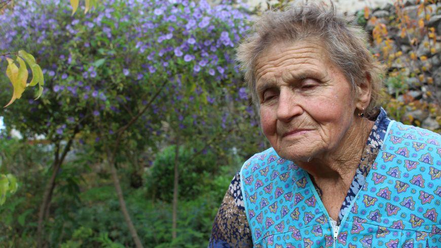 Jeanne Piquemal - Mas Biscaye- Céret 66