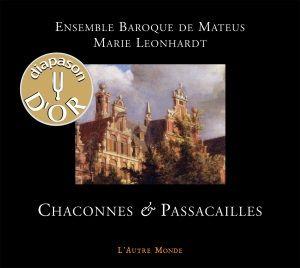 label Les Éditions L'Autre Monde