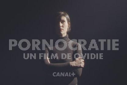 Pornocratie, les nouvelles multinationales du sexe : une enquête d'Ovidie bientôt sur CANAL+