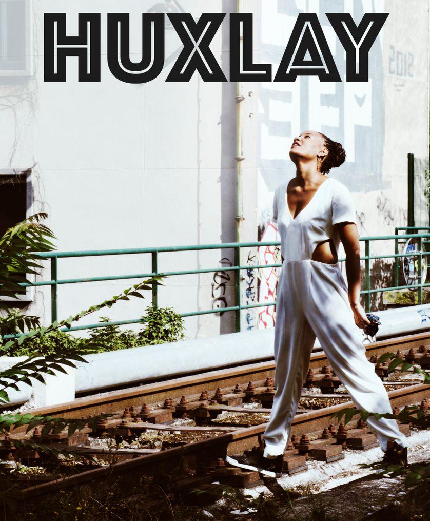 Huxlay