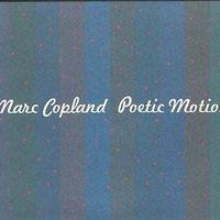 Naima - Marc Copland
