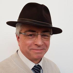 Bernard Guillot