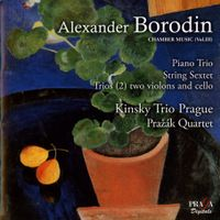 Trio en Ré Maj : Allegro con brio - trio inachevé en 3 mouvements / pour piano violon et violoncelle