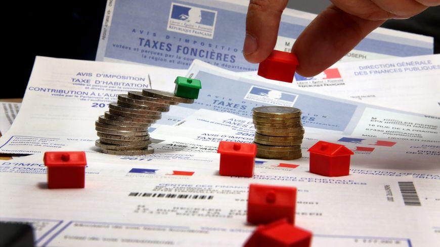 Moselle Le Taux De La Taxe Fonciere Augmente De 10 Pour Les
