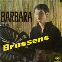 La marche nuptiale - Barbara
